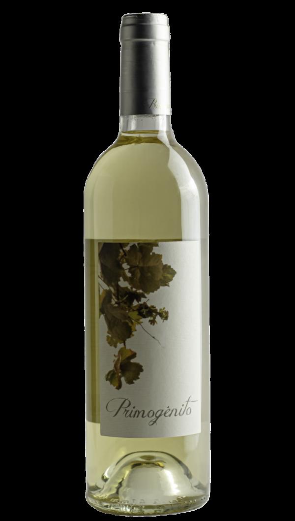 Vino Blanco Primogénito